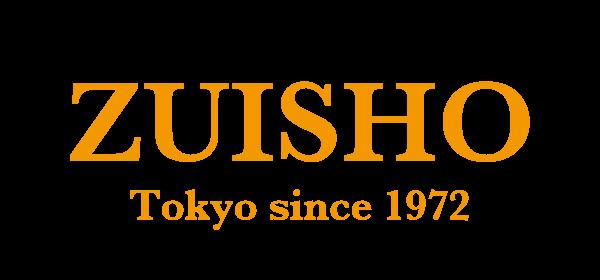 ZUISHO Diamonds | Jewellery