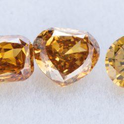 イエローを超えたイエロー、ジミーダイヤモンド